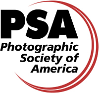 NCPF & The Photographic Society Of America