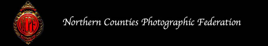 Northern Counties Photographic Federation