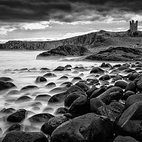Dunstanburgh-Mark Illingworth-Cramlington-2