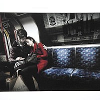 Underground Love-Alison Coatsworth-Durham-2