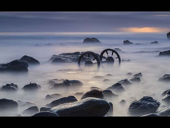 Individual-DPI-Seaham-wheels-by-Danny-Springgay-Hartlepool-PC